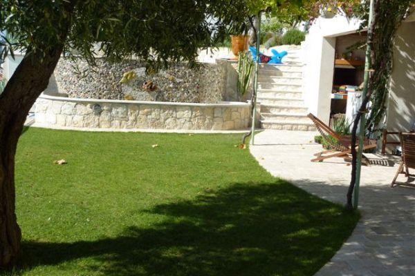 doc4-jardin35044998-EB60-E6CD-D9B3-A0EBCA363A33.jpg