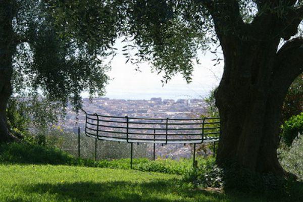 flg-jardin547F6E3C-70A1-515B-8D69-3818A2815AC0.jpg