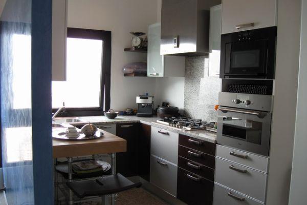 doc3-cuisineF4AEA718-8474-1521-4016-EA118C0B94DB.jpg