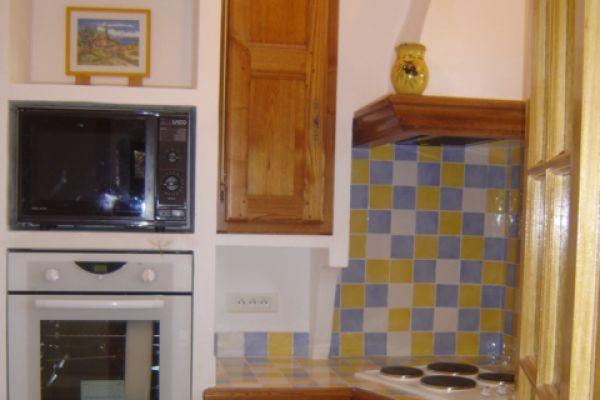 eg-cuisineE9D6E9EA-1950-F99B-D78C-6D99FC292FAD.jpg
