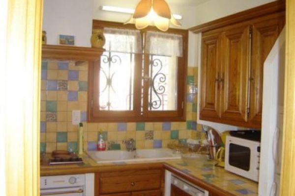 ps-cuisine2069F90C-0149-08DE-9BA1-7A861DB4373C.jpg